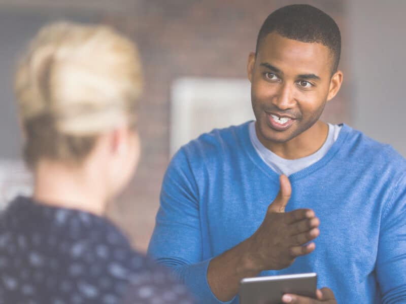 A successful employee health and wellness coach can help your employees achieve overall wellness by addressing their physical health, mental health, and emotional health